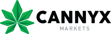 Cannyx Markets